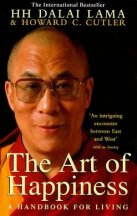 art of happiness dali lama