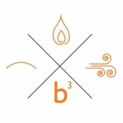 ColorBold_logo2 copy