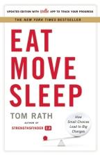 Eat Move Sleep Rath