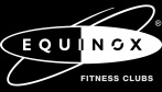 equinox-fitness-club-logo1