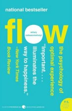 flow mihaly