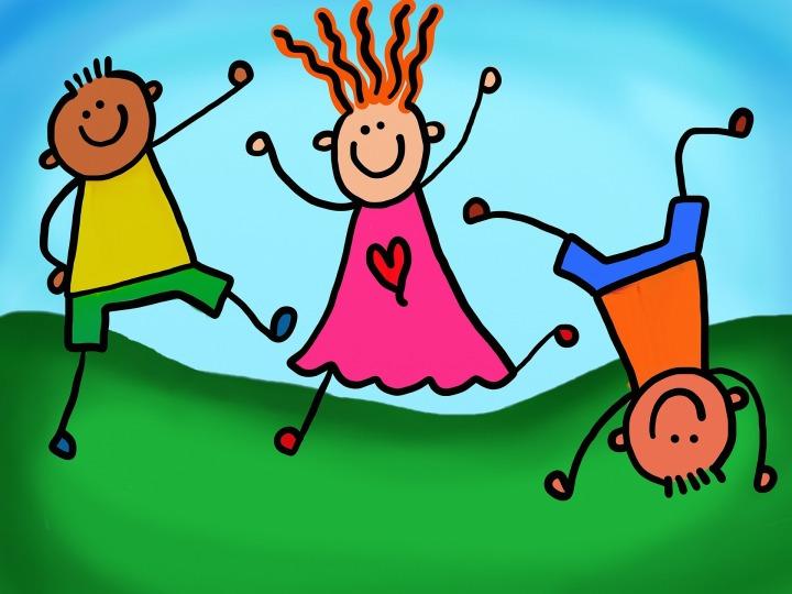 free pixabay kids-2030260_1920 (1)