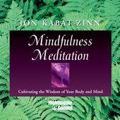 Mindfulness Med Zinn