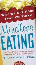mindless eating 2