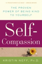 Self-Compassion-New-Jacket-199x300