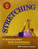 stretching bob anderson