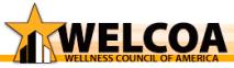 welcoa-logo