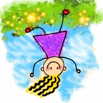 free pixabay kid cartoon-313632_1280