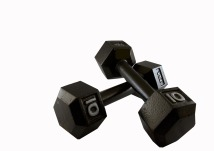 free pixababy weights-958749_1920