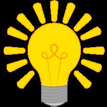 free pixabay lightbulb focus-2244304_1920