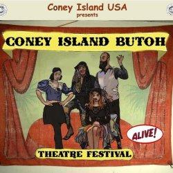 coney-island-butoh-theatre-festival-39