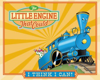 LittleEngineThatCould