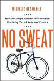 no sweat segar