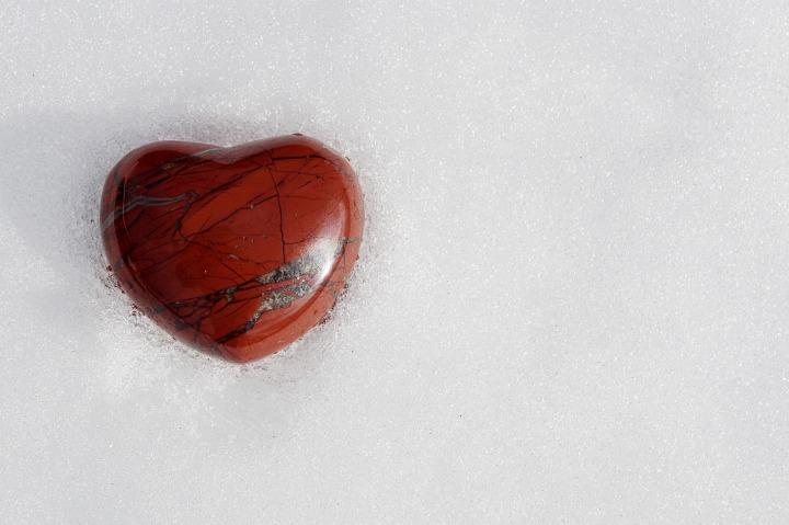 Positivity Practice #10:Love