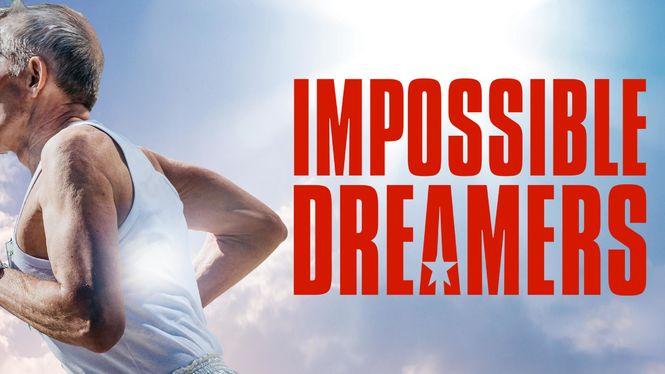 Positivity Practice #8:Inspiration