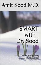 smart with dr sood